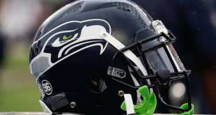 USATSI_10446124_168383805_lowres Seahawks Promote DT Garrison Smith To Active Roster, Cut DT Rodney Coe