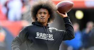USATSI_9781748_168383805_lowres Raiders Designate CB Antonio Hamilton To Return From Injured Reserve