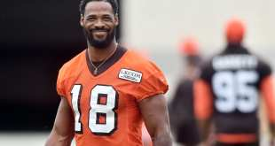 USATSI_10071986_168383805_lowres Kenny Britt Had Offers From Chiefs & Jaguars Before Signing With Patriots