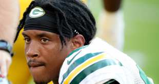 USATSI_10235793_168383805_lowres Packers Place Rookie CB Kevin King On IR, Activate CB Demetri Goodson