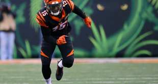 USATSI_10396741_168383805_lowres Bengals Place Rookie WR John Ross On Injured Reserve