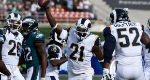 USATSI_10472000_168383805_lowres Rams Release CB Kayvon Webster