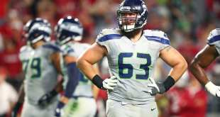 USATSI_9653261_168383805_lowres Colts Claim G Mark Glowinski Off Waivers From Seahawks