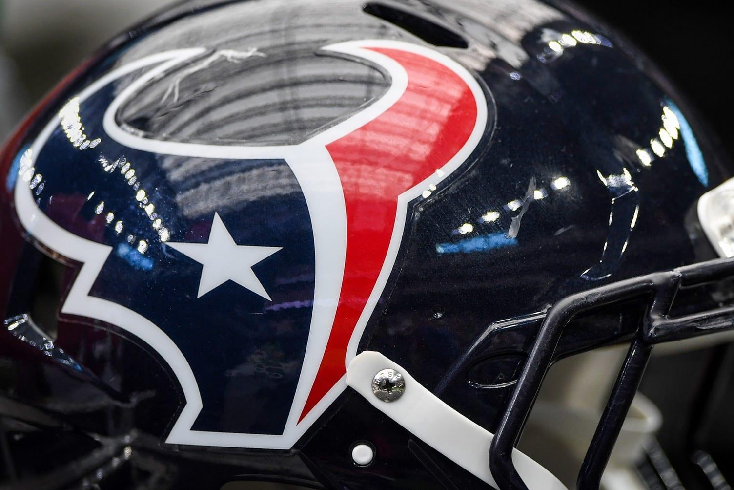 Texans-helmet-5