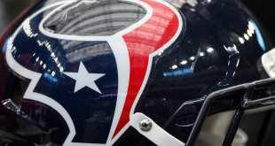 Texans-Helmet-5 Texans GM Rumors
