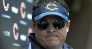 USATSI_10053252_168383805_lowres Dolphins Officially Hire Dowell Loggains As Offensive Coordinator