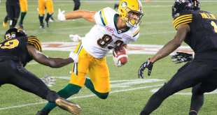 USATSI_10194895_168383805_lowres Vikings Sign CFL WR Brandon Zylstra To Futures Deal
