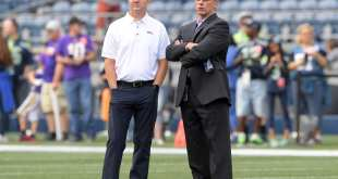 USATSI_10225952_168383805_lowres Darrell Bevell & Kevin Stefanski Possible OC Candidates For Vikings
