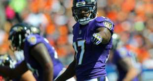 USATSI_10277201_168383805_lowres Eagles WR Mike Wallace Earns $585K Bonus For Weighing Less Than 250 lbs On Monday
