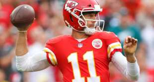 USATSI_10316056_168383805_lowres Alex Smith's Contract With Redskins Will Pay Him $40M In 2018