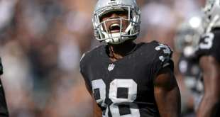 USATSI_10349268_168383805_lowres Browns Signing Raiders CB T.J. Carrie To Four-Year, $31M Deal