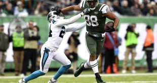"USATSI_10440133_168383805_lowres Austin Seferian-Jenkins ""Highly Unlikely"" To Be Back With Jets"