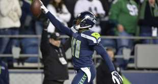 USATSI_10459629_168383805_lowres Seahawks Officially Re-Sign CB Byron Maxwell