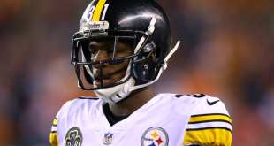USATSI_10466203_168383805_lowres Steelers Sign CB Mike Hilton To One-Year Extension
