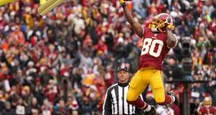 USATSI_10498049_168383805_lowres Jamison Crowder Open To Contract Extension With Redskins