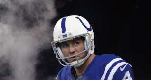 USATSI_10508549_168383805_lowres Colts Close To Re-Signing K Adam Vinatieri To One-Year Deal