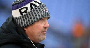 USATSI_10508904_168383805_lowres Ravens Retaining Marty Mornhinweg As Offensive Coodinator