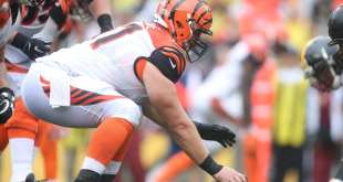 USATSI_9555499_168383805_lowres Bengals Hoping To Re-Sign C Russell Bodine