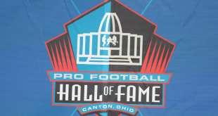 Hall-of-Fame 2018 Hall Of Fame Class