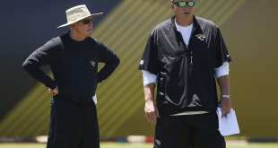 USATSI_10074090_168383805_lowres Jaguars Finalize Extensions For HC Doug Marrone, GM Dave Caldwell & Tom Coughlin