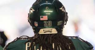 USATSI_10378754_168383805_lowres Lions Signing RB LeGarrette Blount To One-Year, $4.5M Deal