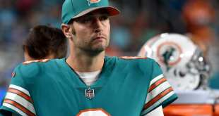USATSI_10509932_168383805_lowres NFL Notes: Jay Cutler, Eagles, Vikings