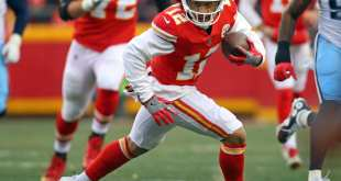 USATSI_10540148_168383805_lowres Dolphins Planning To Sign WR Albert Wilson To Three-Year, $24M Deal