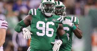 USATSI_10387385_168383805_lowres Raiders Interested In Meeting With DL Muhammad Wilkerson
