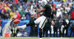 USATSI_10389430_168383805_lowres Raiders Release P Marquette King