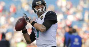 USATSI_10557358_168383805_lowres Titans Hosting QB Chad Henne For Visit
