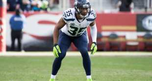 USATSI_9823100_168383805_lowres Lions Signing CB DeShawn Shead To One-Year, $3.5M Deal