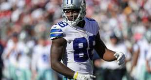 USATSI_10377822_168383805_lowres NFL Notes: Dez Bryant, Cowboys, Redskins