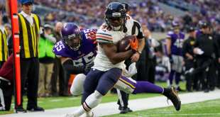USATSI_10509167_168383805_lowres Bears Re-Signing RB Benny Cunningham