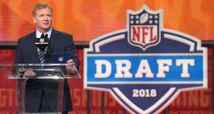 USATSI_10806033_168383805_lowres 2018 Undrafted Free Agent Signings Tracker