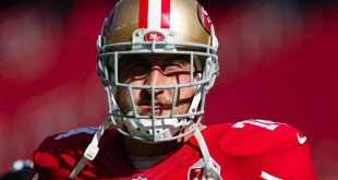 USATSI_9627862_168383805_lowres 49ers Give LT Joe Staley Pay Raise As Part Of Restructured Deal