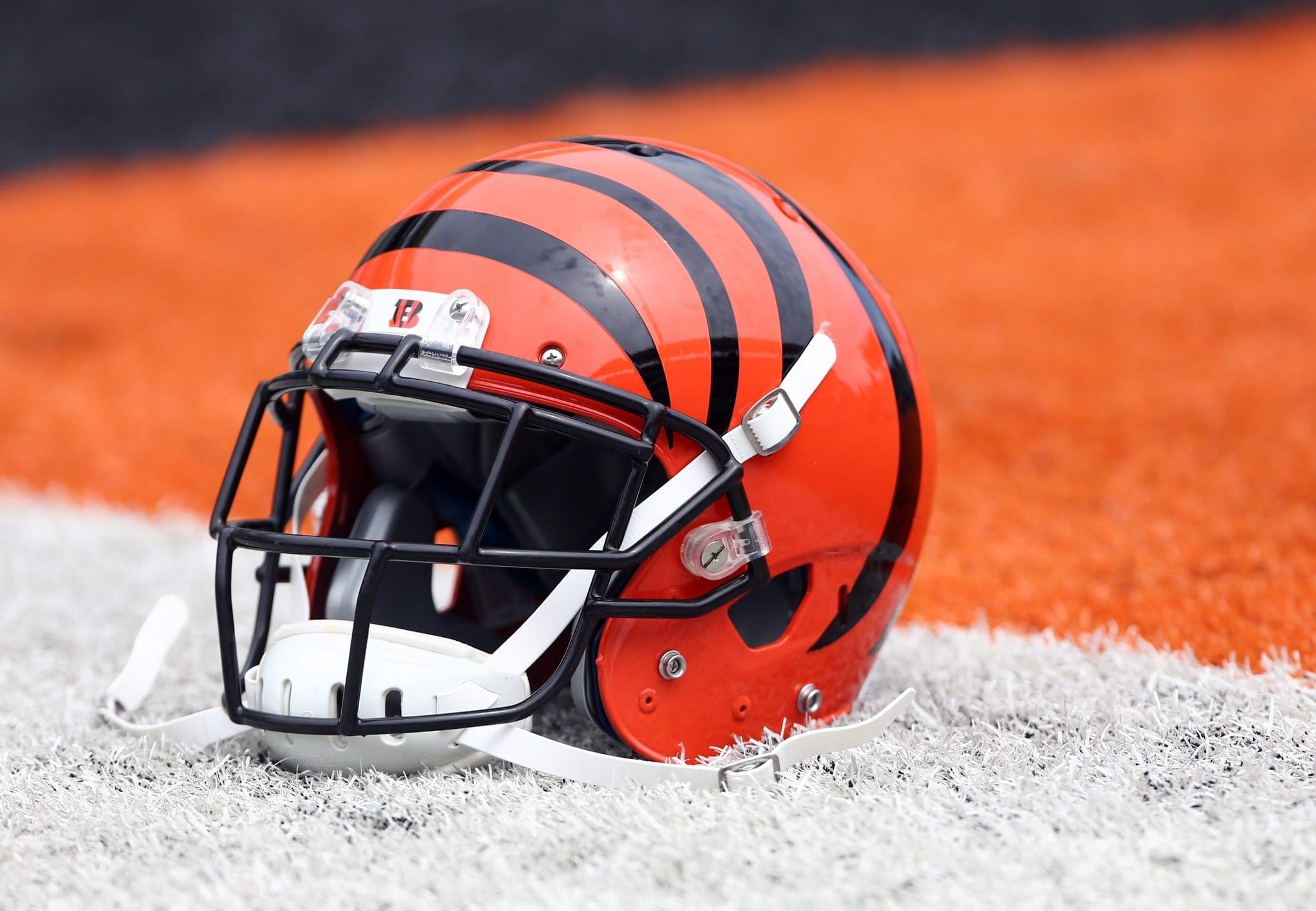 Bengals-helmet-7