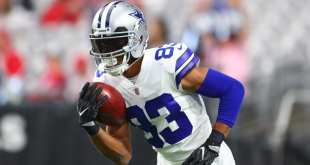 USATSI_10316472_168383805_lowres Terrance Williams Told Police Vikings WR Kendall Wright Crashed His Car