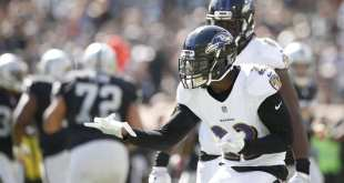 USATSI_10335854_168383805_lowres Ravens Pick Up $3.33M Of Cap Room By Reworking S Tony Jefferson's Contract