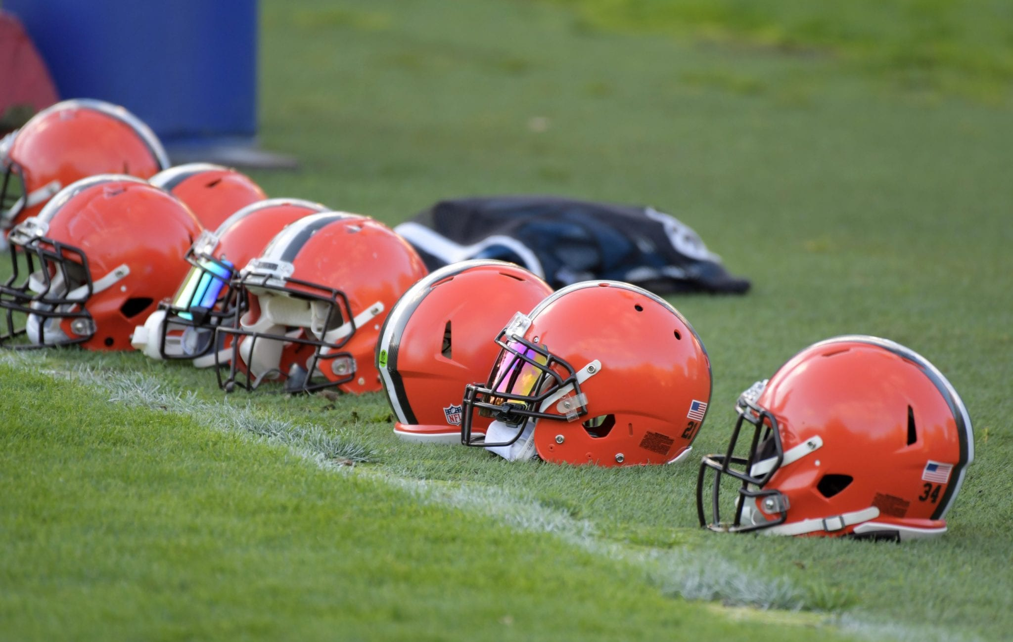 Browns-helmet-7