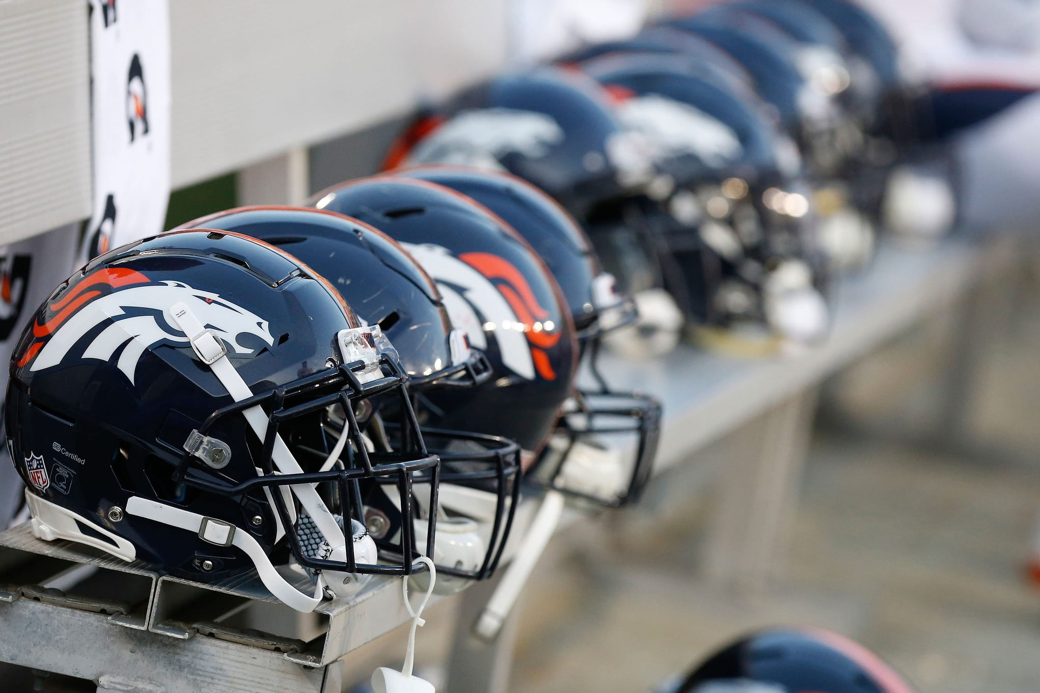 Broncos-helmet-6