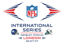 2007 NFL International Series