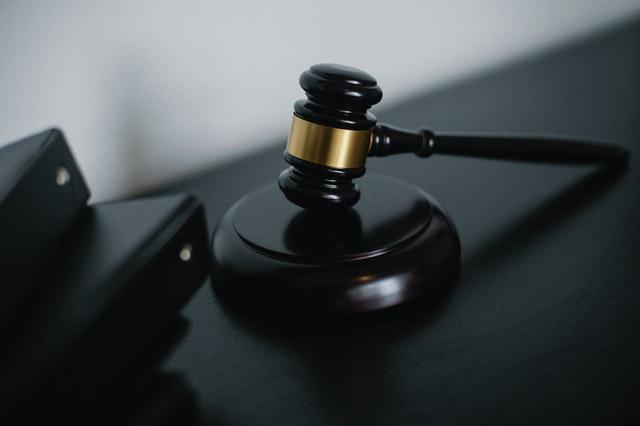 Высокий Суд Дели уведомил правительство столицы Индии о прошении по запрету на ненужные с медицинской точки зрения операции у интерсексных детей