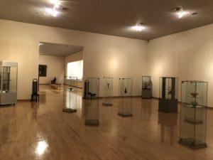 日本初のNFT美術館「NFT鳴門美術館」がスタート