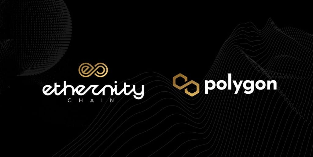 Ethernity and Polygon: Bringing Layer 2 Cross-Chain Functionality to Ethernity Chain. - NFT News Today