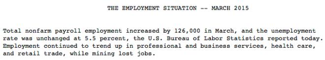 march.employment