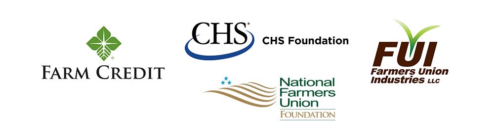 BFI Sponsors   National Farmers Union
