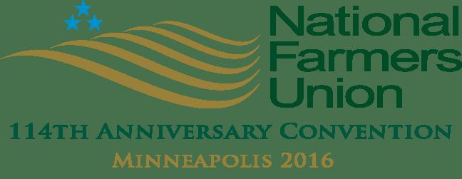 Convention-Logo