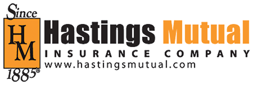 Hastings-Mutual
