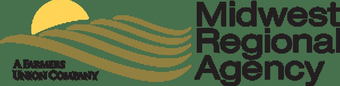 MRA_logo-1