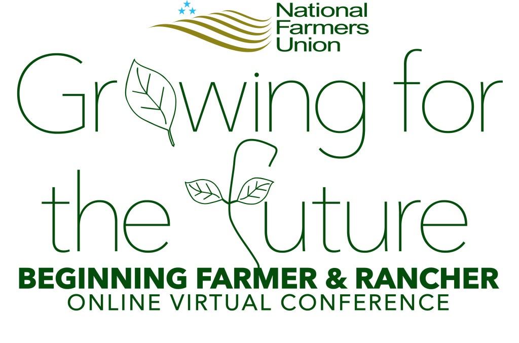 FU Conference Alternate Online